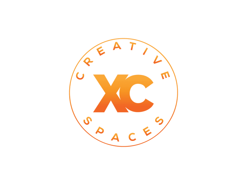 XCreative Spaces
